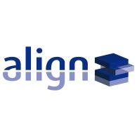 Logo of Align Communications