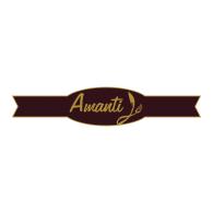 Logo of Amanti