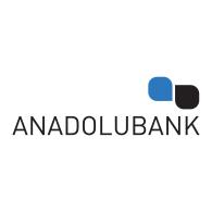 Logo of Anadolubank