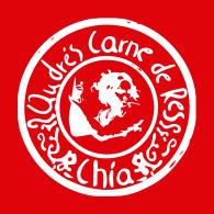 Logo of Andrés Carne de Res