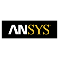 Logo of Ansys Inc.