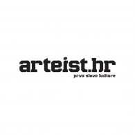 Logo of Arteist