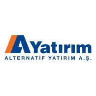 Logo of AYatirim