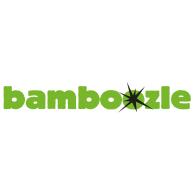 Logo of Bamboozle