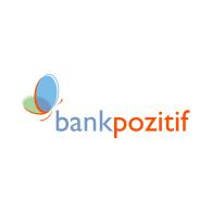 Logo of Bankpozitif