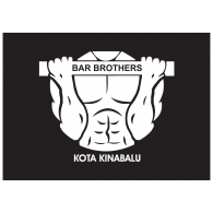 Logo of Bar Brothers