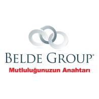 Logo of Belde Group