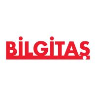 Logo of Bilgitas