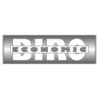 Logo of Biro Economic