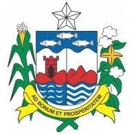 Logo of Brasão de Alagoas