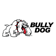 Logo of Bully Dog