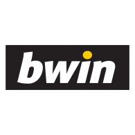 Logo of Bwin