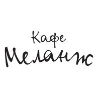 Logo of Кафе Меланж