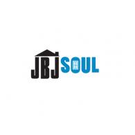 Logo of Jon Bon Jovi Soul Foundation