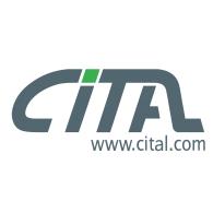 Logo of Cital