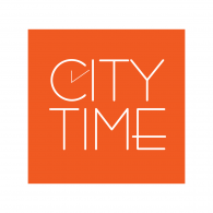 Logo of City Time