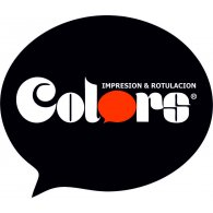 Logo of Colors Impresion & Rotulacion