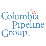 Logo of Columbia Pipeline Group