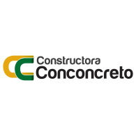 Logo of Conconcreto