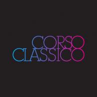 Logo of Corsoclassico