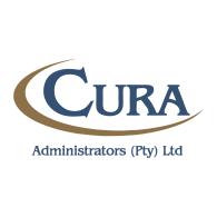 Logo of Cura Administrators