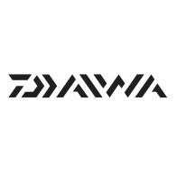 Logo of Daiwa
