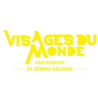 Logo of Visages du Monde