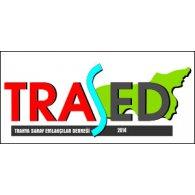 Logo of Trased