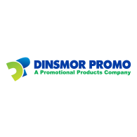 Logo of Dinsmor Promo
