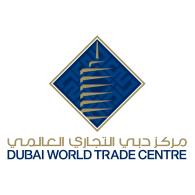 Logo of Dubai World Trade Centre
