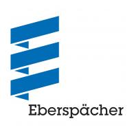 Logo of Eberspaecher