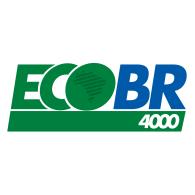 Logo of ECOBR 4000