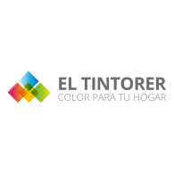 Logo of El Tintorer