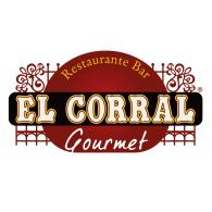 Logo of El Corral Gourmet