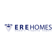 Logo of Ere Homes