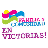 Logo of Familia y Comunidad