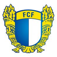 Logo of Futebol Clube de Famalicão