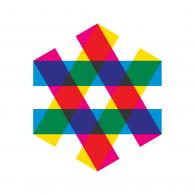 Logo of Festivalof Tolerancije
