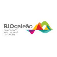 Logo of Riogaleão