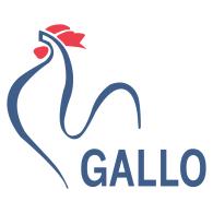 Logo of Gallo Papeleria