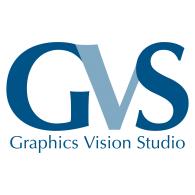 Logo of Graphics Vision Studio