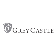 Logo of Grey Castle Holding Ltd.