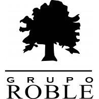 Logo of Grupo Roble Honduras