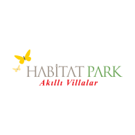 Logo of Habitat Park