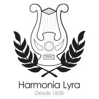 Logo of Harmonia Lyra