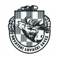 Logo of Hrvatski Lovacki Savez
