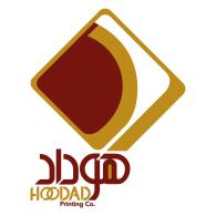 Logo of Hoodad
