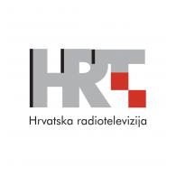 Logo of HRT