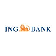 Logo of ING Bank