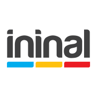 Logo of Ininal